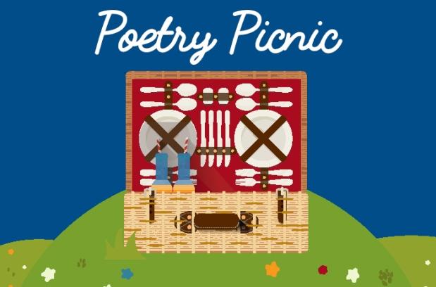 PoetryPicnic
