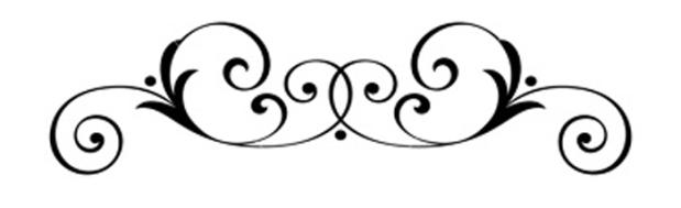 scroll21