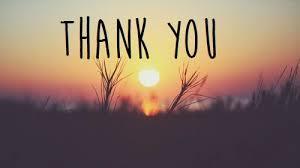 thank-you-november-2016