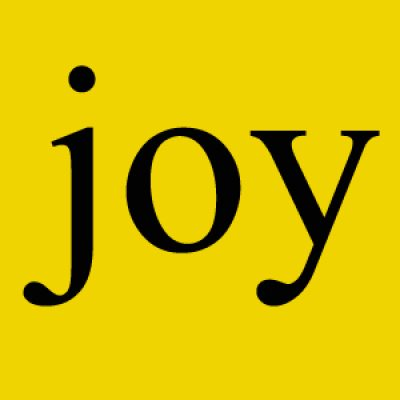 Joy-Thumbnail-1-400x400
